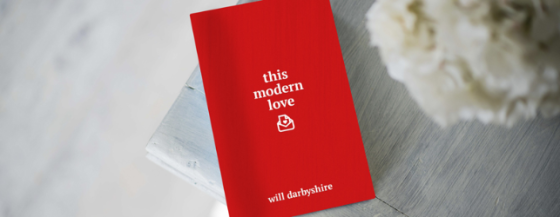 will-darbyshire-this-modern-love-extract-788x306-jpg-rendition-788-250