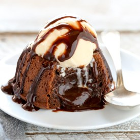 Molten-Chocolate-Lava-Cakes-for-Two-4