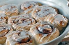 whole-wheat-cinnamon-rolls-done
