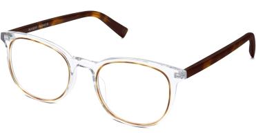 WP_Durand_8522_Eyeglasses_Angle_A3_sRGB