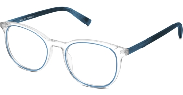 WP_Durand_8563_Eyeglasses_Angle_A3_sRGB