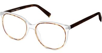 WP_Laurel_8528_Eyeglasses_Angle_A2_sRGB