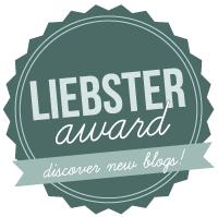 liebster2-2